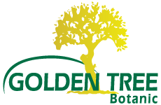 golden-tree-botanic