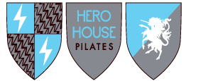 hero house web tasarim
