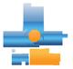 İnlife Bilişim - İstanbul Beylikdüzü Web Sitesi Tasarımı