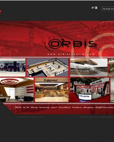 dekorasyon firması web tasarımı