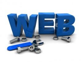 web_tasarim